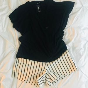 NWT Outfit from Express